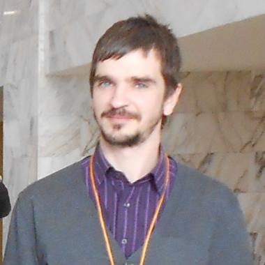 Нагорный Дмитрий Николаевич