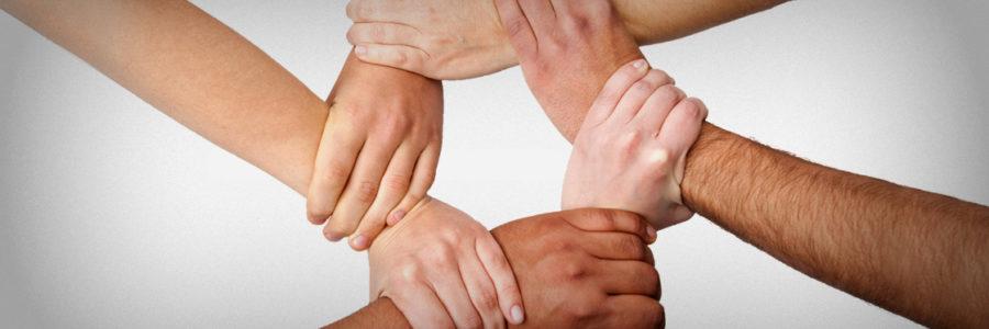 Отчет по работе группы взаимопомощи