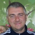 Консультант Дмитрий Акимов